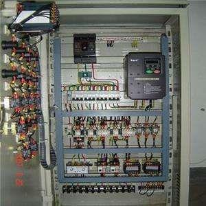 干式变压器维保_95供求网