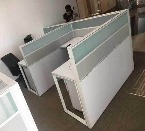 广东办公家具 休闲沙发 北京舜泽办公家具有限公司