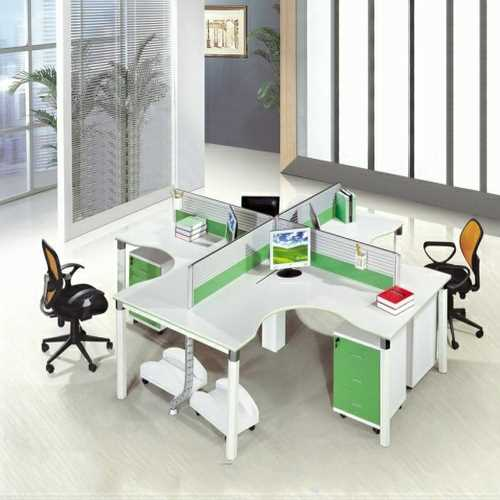 定做屏风工位多少钱/职工桌椅定做/北京舜泽办公家具有限公司