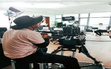 吉林省影视公司 长春航拍广告 吉林省零壹影视文化传播有限公司