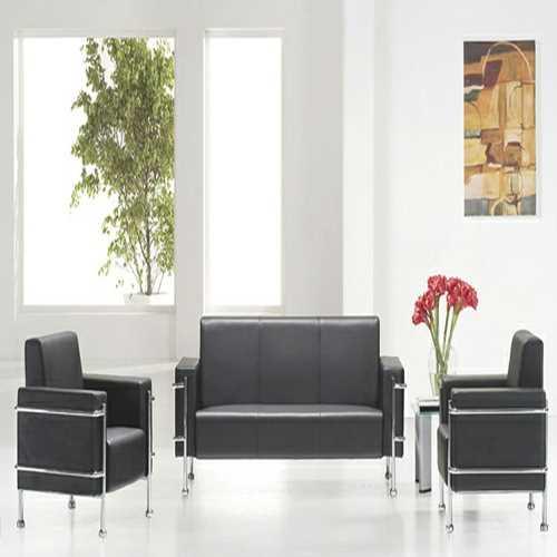 企业办公家具定做 职工桌椅哪家好 北京舜泽办公家具有限公司