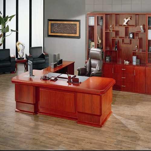 版式班台-专注于办公家具-北京舜泽办公家具有限公司