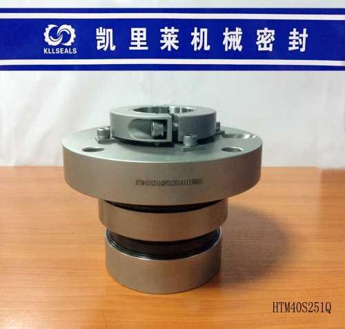 泵用IHS32型机械密封制造商_快卓网