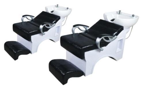 按摩洗头床价格/平躺式熏蒸床批发/广州市金匠智能家具有限公司