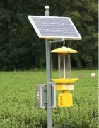 小型太阳能杀虫灯价格_太阳能杀虫灯价格_扬州市观星灯具制造有限公司