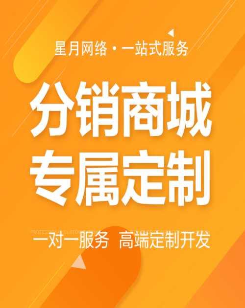 阳谷分销商城价格_陕西网站建设公司_山东星月网络科技有限公司
