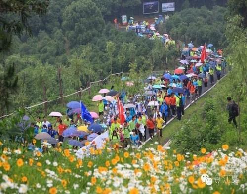 湖北旅游网景点介绍_优排网站hxl036