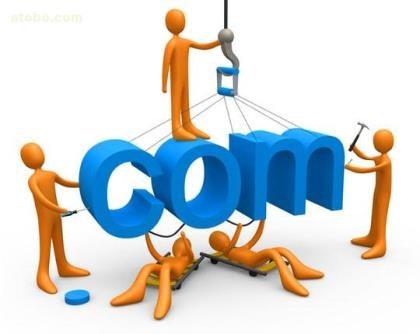 最好的网络推广方式/网络营销系统/纵横合创(武汉)科技有限公司