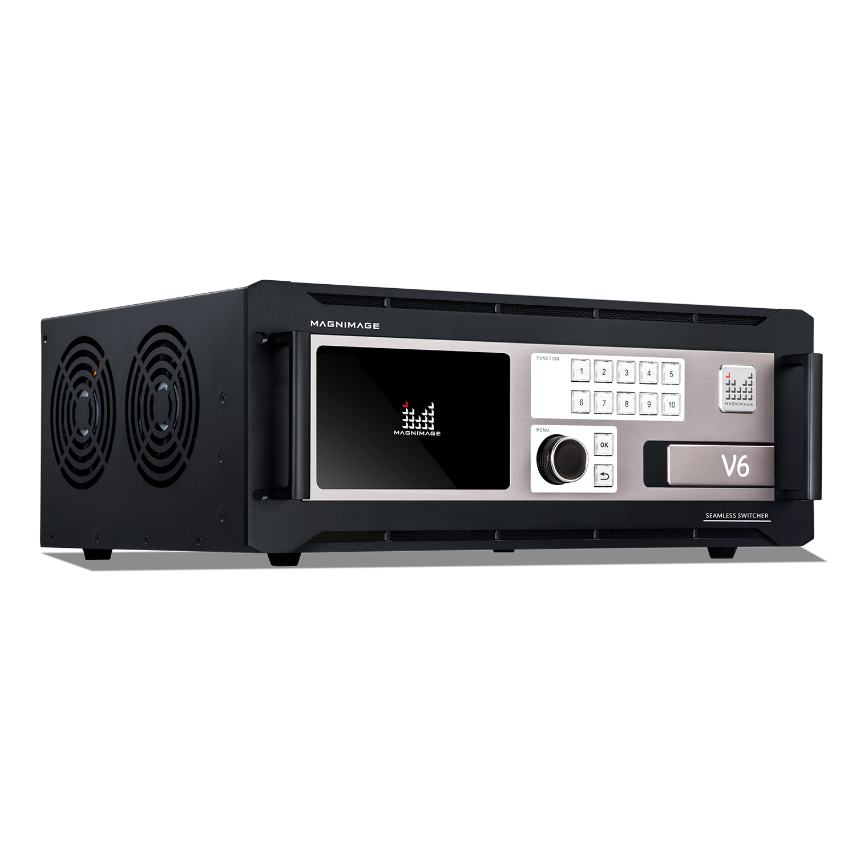 HDMI画面分割器品牌_南粤信息网