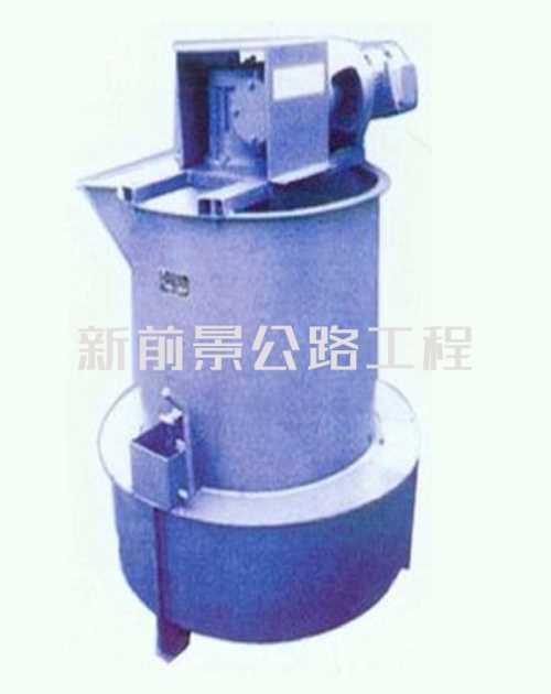 水泥搅拌机多少钱一台_高速搅拌机相关-河南新前景公路工程有限公司