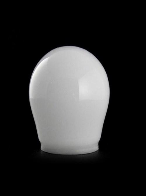 工业LED内涂白