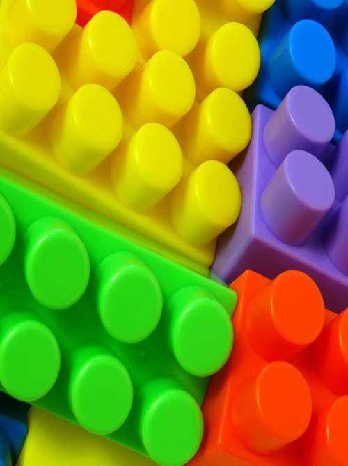 通用水性塑胶漆厂家