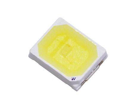 高亮度led价格_95供求网