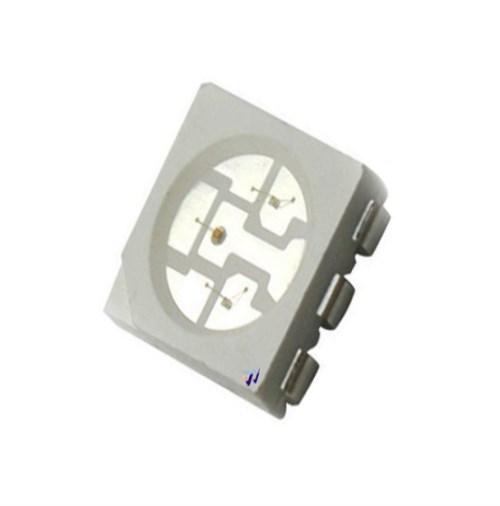 仪表盘全彩led价格_95供求网