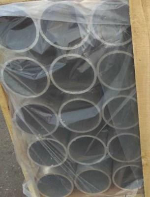 玉林铝角_6061铝及铝锭