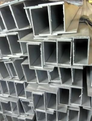 灵武铝方管_6061铝及铝锭