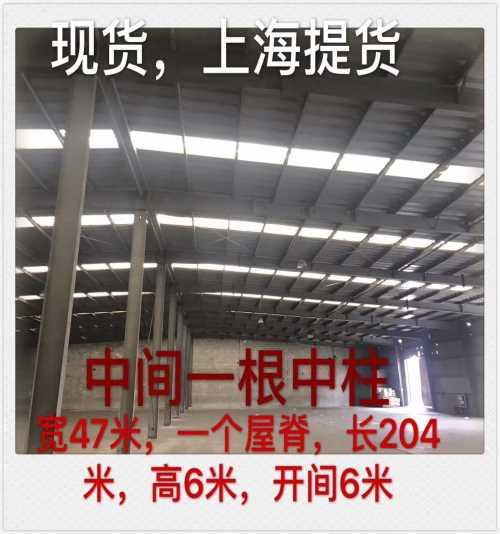 旧二手钢结构回收厂家_商机网