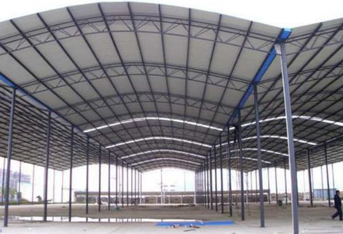 河北活动房工程承包_活动房楼盘相关-滑县远大轻钢结构有限公司