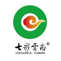 昆明七彩云南锛�国际锛�翡翠珠宝有限公司