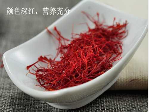 西藏特产零食_广东特产有哪些相关