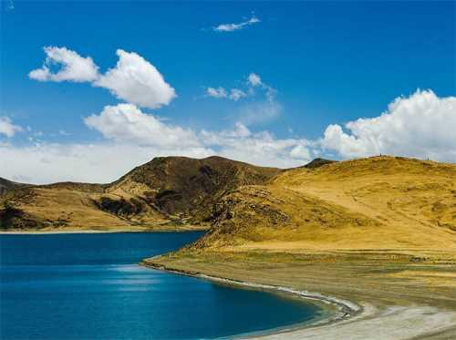 西藏经典旅游_旅游相关