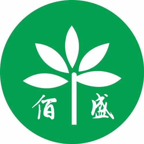 杭州佰盛投资理财有限公司