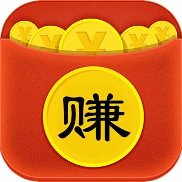 提供网络赚钱app_优排网站hxl036