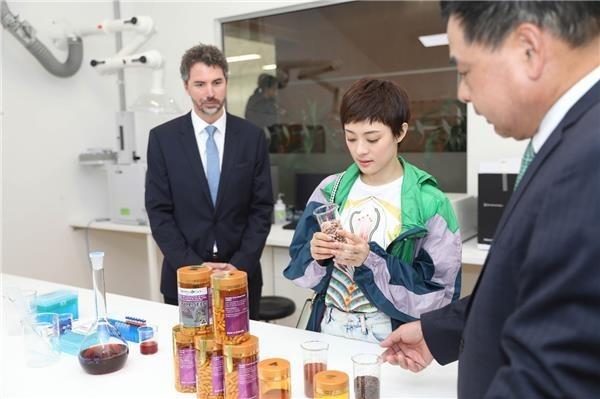 口碑好的母婴用品采购_广州酷幼电子商务有限公司