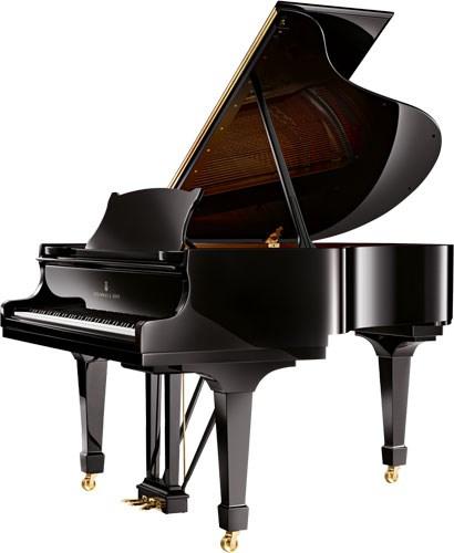 施坦威琴行专卖店_西安键盘类乐器电话-陕西和声文化发展有限公司