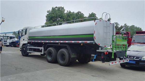 灑水車價格_140灑水車相關-程力專用汽車灑水車廠