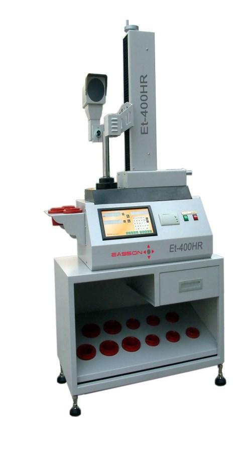 三坐标测量机价格便宜_优排网站hxl036