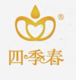 湖北山茶油订购_95供求网