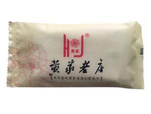 盒抽纸定制价位_定制推荐相关-河南省金豫鑫卫生用品加工厂