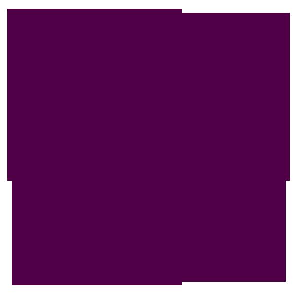 山东御槿堂健康信息咨询有限公司