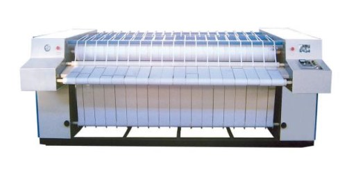 工业烫平机生产商_蒸汽整熨洗涤设备生产商