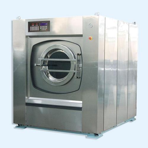 大型洗衣机生产厂家_工业整熨洗涤设备多少钱