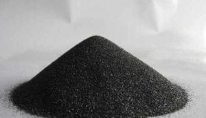 河南碳化硅批发商_其他炉料-安阳市宏硕冶金耐材有限公司