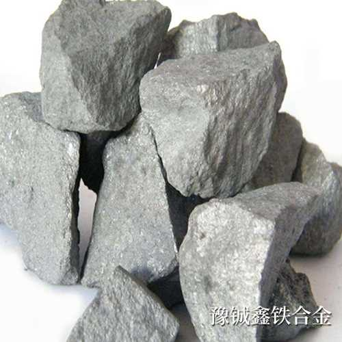 稀土镁硅球化剂供应商_球化剂厂家相关-安阳市豫铖鑫铁合金有限公司