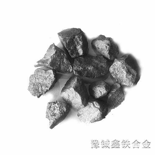 覆盖剂工厂_球化剂厂家相关-安阳市豫铖鑫铁合金有限公司