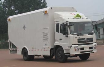 放射性物品运输_3类特种运输物品物流