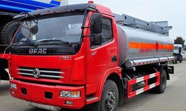 3类危化品运输公司_2类特种运输