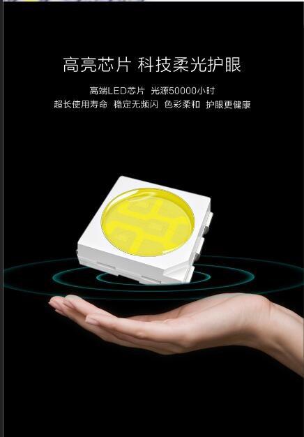 提供大功率LED侧光源采购_95供求网