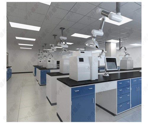 研发实验室设计_95供求网