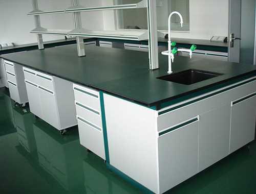 化学实验台_95供求网