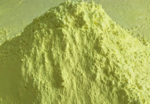 硫磺粉供应商_优排网站hxl036