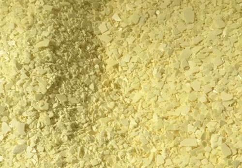 质量好硫磺颗粒代理_优排网站hxl036