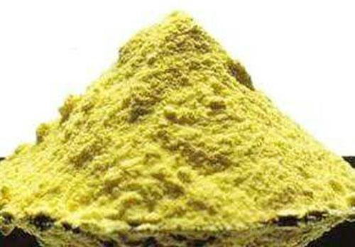 橡胶专用硫磺粉哪里有_优排网站hxl036