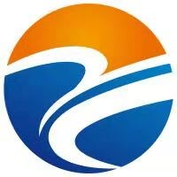 山东远行交通设施有限公司