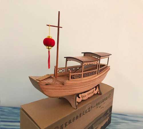 船模厂家_五月花建筑图纸、模型设计采购