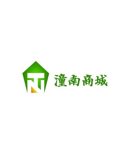重庆当旗电子商务有限公司